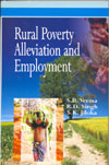 Rural Poverty Alleviation and Employment