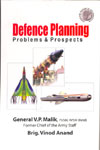 Defence Planning