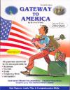 Gateway to America