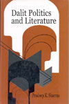 Dalit Politics and Literature