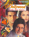 Bollywood Yesterday Today Tomorrow