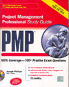 Project Management Professional Study Guide