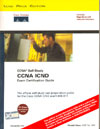 CCNA ICND Exam Certification Guide