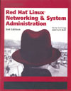 Red Hat Linux Netorking and System Administration