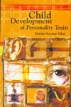 Child Development of Personality Traits