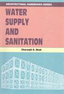 Water Supply and Sanitation