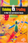 Valuing and Trading