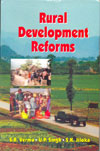 Rural Development Reforms