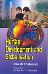 Human Development and Globalization