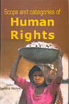 Scope and Categories of Human Rights