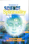Symbiosis of Science and Spirituality