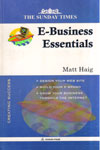 E Business Essentials