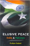 Elusive Peace India and Pakistan