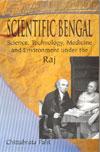 Scientific Bengal