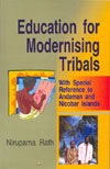 Education for Modernizing Tribals