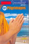101 Pilgrimages