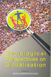 Sociological Perspectives on Globalization