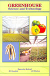 Greenhouse Science and Technology