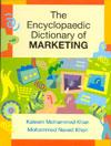 The Encyclopedia Dictionary of Marketing