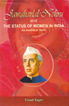 Jawaharlal Nehru and The Status of Women in India