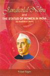 Jawaharlal Nehru and The Status of Women in India