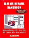 IBM Mainframe Handbook