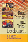 Rural Tourism and Tribal Developmnt