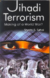 Jihadi Terrorism