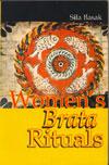 Womens Brata Rituals