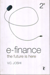 E Finance The Future is Here