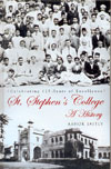 St Stephen College A History