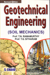 Geotechnical Engineering Soil Mechanics