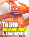Team Development and Leadership