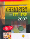Chemistry for IIT JEE 2007