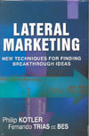 Laterial Marketing