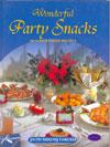 Wonderful Party Snacks
