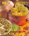 The Complete Gujarati Cookbook