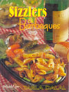 Sizzlers and Barbeques
