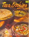 Tava Cooking