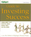 Guide to Investing Success