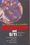The Anatomy of a Conflict Afghanistan and 9/11
