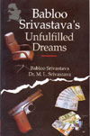 Unfulfilled Dreams