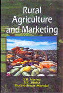 Rural Agriculture and Marketing