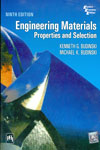 Engineering Materials Properties and Selection