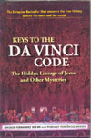 Keys to The Da Vinci Code
