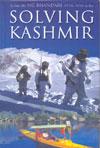 Solving Kashmir