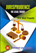 Jurisprudence the Legal Theory