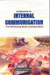 Handbook of Internal Comminications