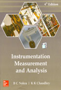 Instrumentation Measurement and Analysis