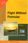 Flight Without Formulae